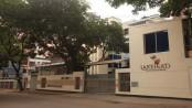 Reopen Lakehead Grammar School in 24 hours: HC