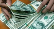 Remittance inflow surges by 6.9 per cent in first four months