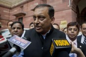 Rangpur communal attack mastermind held: Home Minister