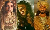 'Padmavati' makers open to screen the film to quell the doubts