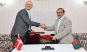 Denmark to support local communities of Cox's Bazar