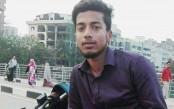 Manarat student murder: Prime accused held in Comilla