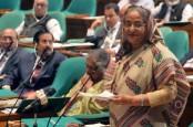 PM hopes to settle Rohingya problem peacefully