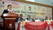 Shahriar for expanding Bangladesh's trade with northeastern Indian states