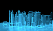 FBCCI for tech integration to build smart cities
