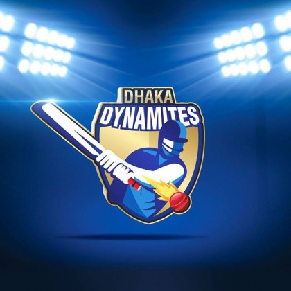 Dhaka Dynamites to play cricket match in Lalbagh Fort