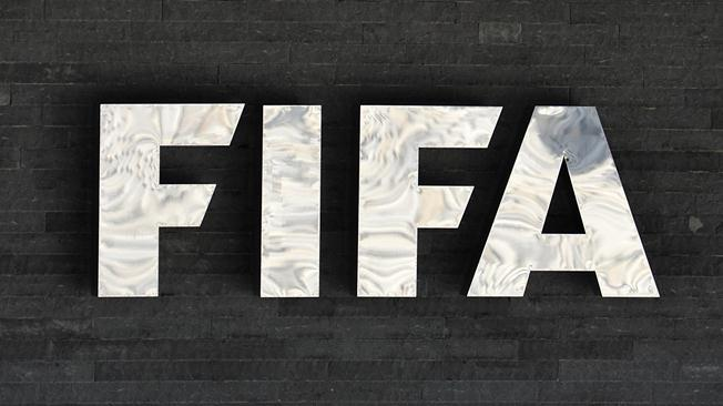 Bail tightened for official in FIFA soccer bribery case