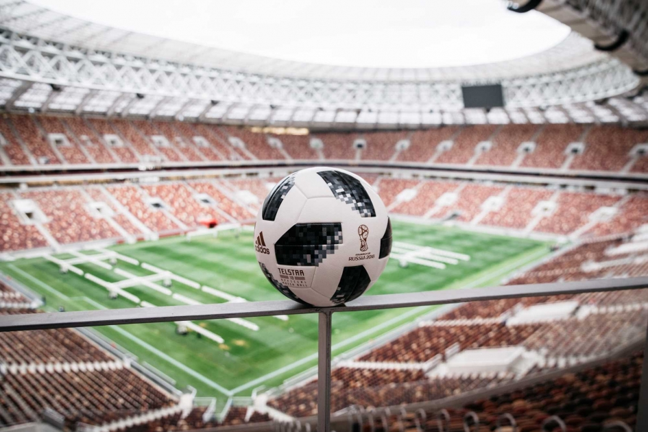 China will bid for 2030 football World Cup