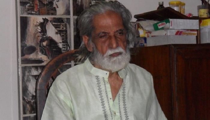 Language Movement hero Takiullah passes way