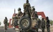 Nigeria violence: Suicide bombers kill 14 in Maiduguri