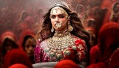 Deepika given special security ahead of Padmavati release