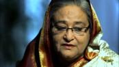 Prime Minister mourns death of Purbokone Editor Taslimuddin
