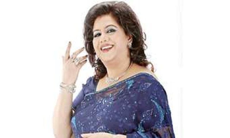 Runa Laila turns 65