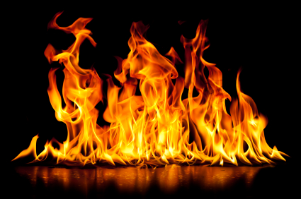 20 shops gutted in Comilla fire