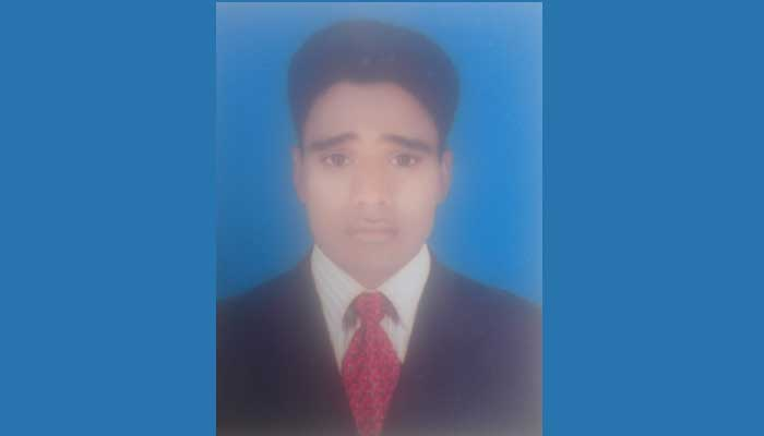 Missing college student found dead in Pabna
