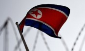 Singapore cuts trade ties with Pyongyang