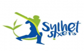 Sylhet aim to regain top spot on Friday