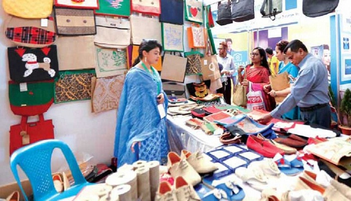 $240m fund for SME sector development created