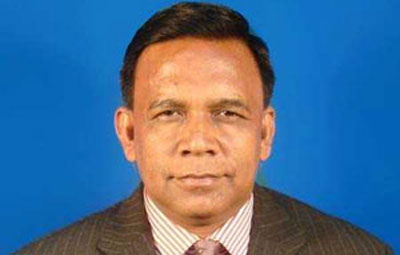 BNP will not participate in polls under AL: Mahbub Uddin