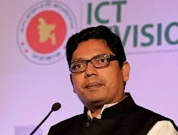Government to set up 28 ICT parks: Palak