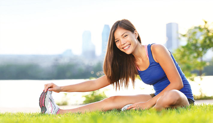 Workouts That Help to Shed Weight
