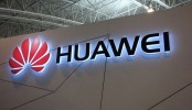 Huawei denies its phone alarm function 'favours Muslims'