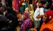 Dhaka wants greater pressure on Myanmar at ASEM FMs meet
