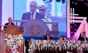 President asks government officials to give priority to public welfare