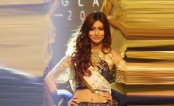 Jessia to join grand finale of Miss World, 2017