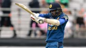 Mathews calls on team mates to convert half-centuries into ton against India