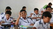 Primary Education Completion exams begin Sunday