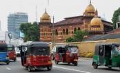 Sri Lanka deploys troops to prevent communal riots