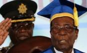 Zimbabwe protesters to hold mass anti-Mugabe rally