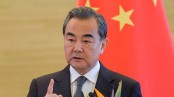 China will help resolve Rohingya crisis: Wang Yi