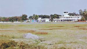 India keen to invest in Bagherhat, Saidpur airports