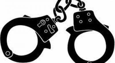 ABT leader held over Avijit, Xulhaz murder