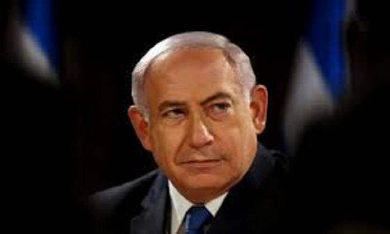 Israel's Netanyahu to face new questioning over graft