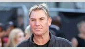 Aussies in confusion ahead  of Ashes, says Warne