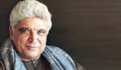 Retro songs are heritage, need preservation: Javed