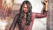 Anushka's Bhaagamathie set for January 2018 release