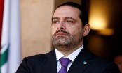 Prime minister Saad Hariri announces return to Lebanon as crisis simmers