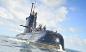 Argentina missing submarine: Satellite signals detected