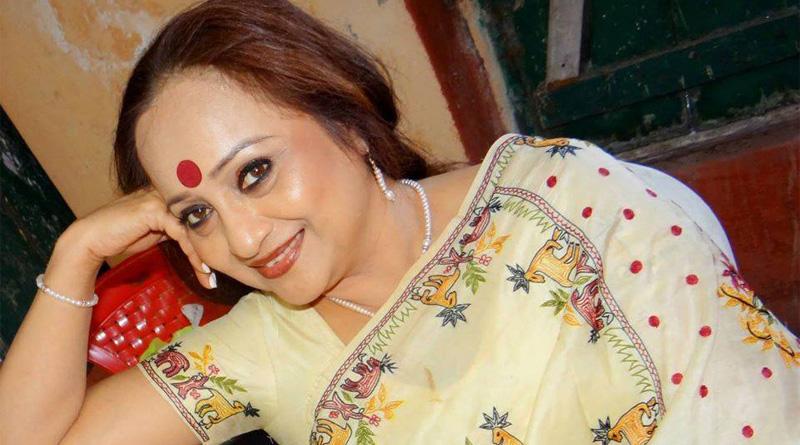 Indian actress Rita Koiral passes away