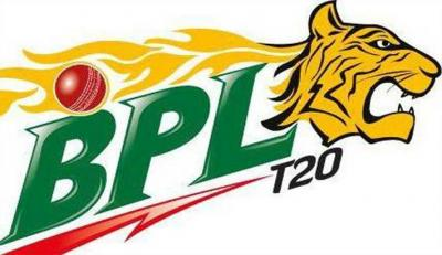 Sylhet Sixers opt to field first in BPL