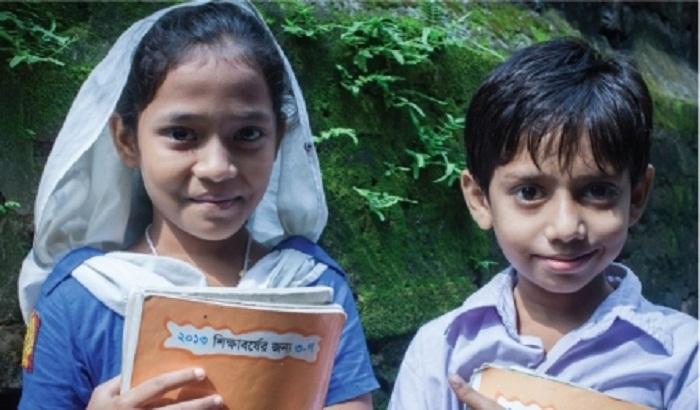 Stop punishing children, ensure better future: Experts