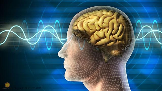 Brain activity buffers against worsening anxiety: Study