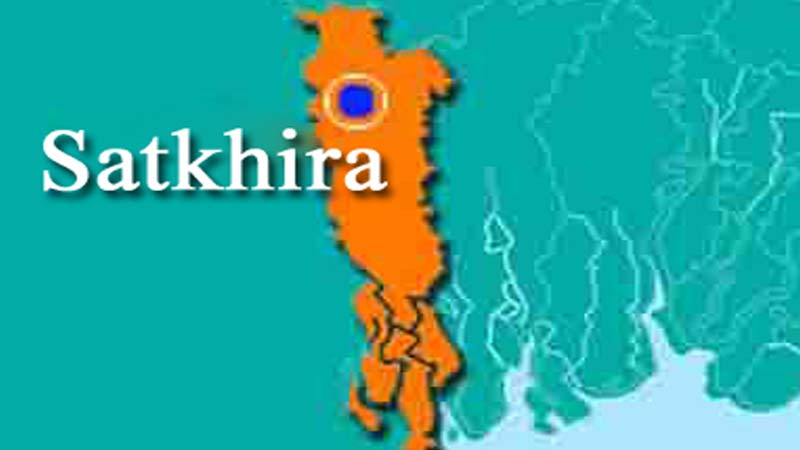 Awami League leader found slaughtered in Satkhira
