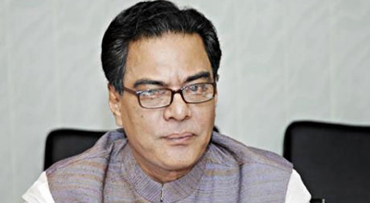 3.60 lakh posts remain vacant in government agencies: Minister