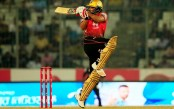 Hasan Ali's fifer, Shoaeb Malik's fifty take Comilla on top