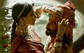 'Padmavati' release deferred